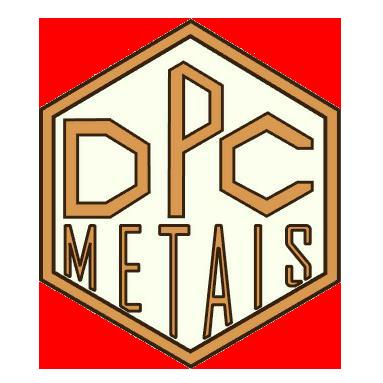 DPC Metais